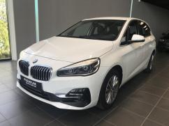 BMW SERIE 2 ACTIVETOURER Brest Bretagne