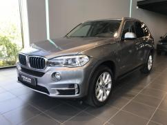 BMW X5 Brest Bretagne