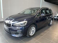 BMW SERIE 2 GRAN TOURER Brest Bretagne