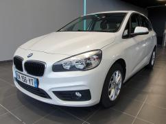 photo BMW SERIE 2 ACTIVETOURER