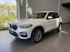 BMW X3 Brest Bretagne